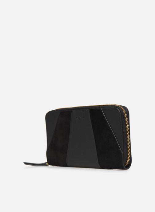 Portemonnaies & Clutches Nat & Nin Marylou schwarz schuhe getragen