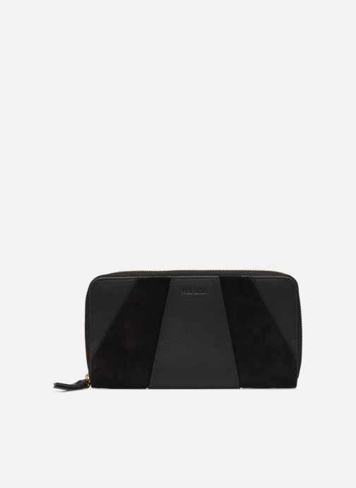 Portemonnaies & Clutches Nat & Nin Marylou schwarz detaillierte ansicht/modell
