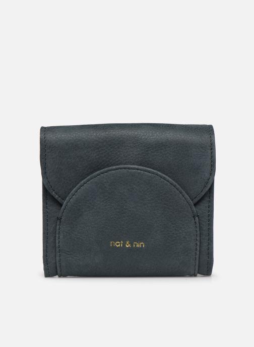 Portemonnaies & Clutches Taschen Kaya
