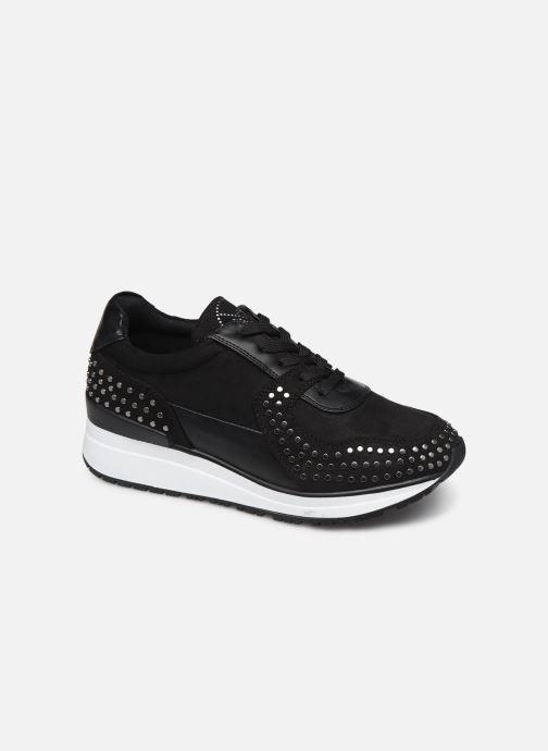 Sneaker Chattawak ENNA schwarz detaillierte ansicht/modell