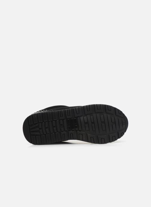 Sneakers Chattawak FLO Sort se foroven