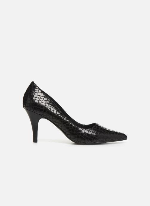 Zapatos de tacón Chattawak LOLA Negro vistra trasera