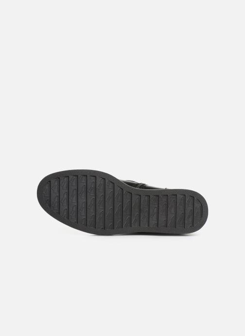 Bottines et boots Chattawak VERONIQUE Noir vue haut