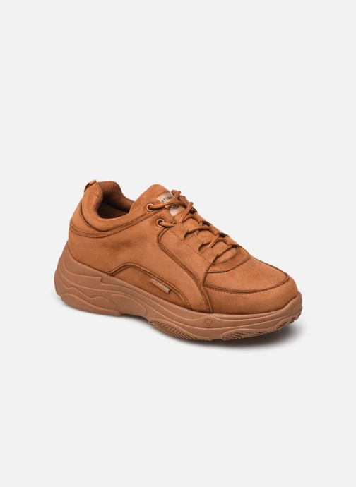 Sneakers Dames LEA