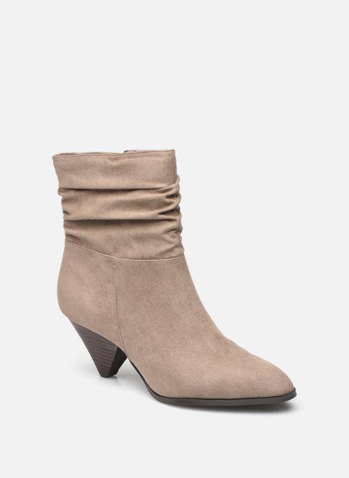 Boots en enkellaarsjes Dames SIBYLE