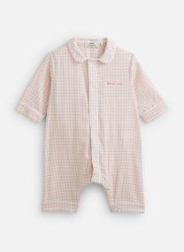 Pyjama - Divy