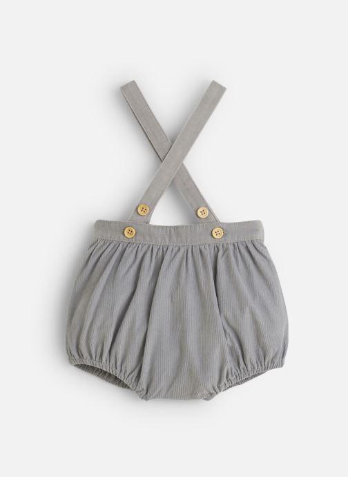 Vêtements Accessoires Dewey