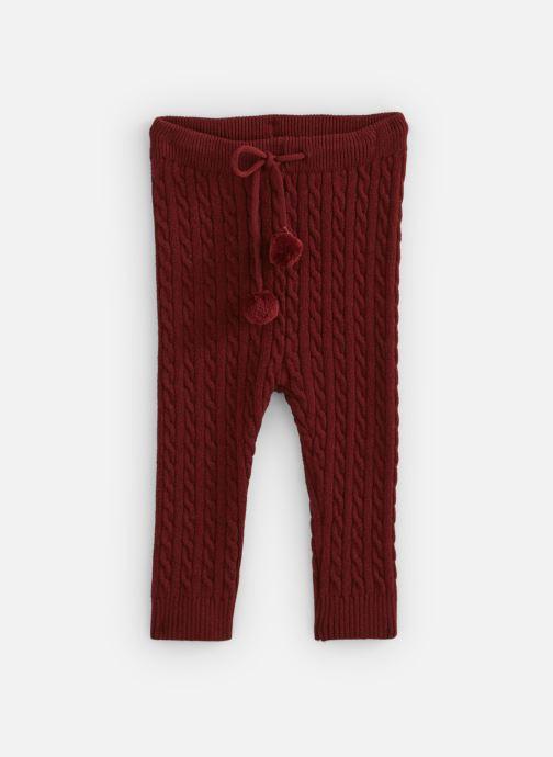 Vêtements Accessoires Dalanda