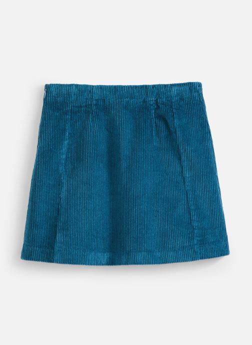 Vêtements Cyrillus Cecilie Bleu vue bas / vue portée sac