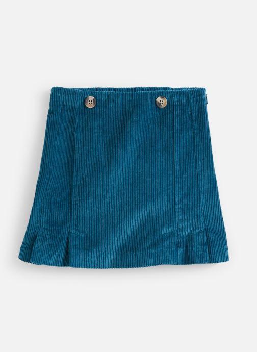 Vêtements Cyrillus Cecilie Bleu vue détail/paire