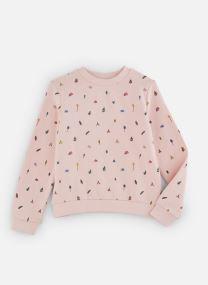 Sweatshirt - Chouchou/Charlie