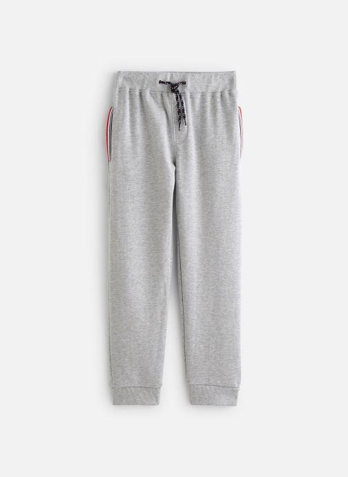 Pantalon de survêtement - Barnabé