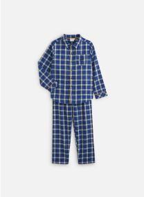 Pyjama - Brandon
