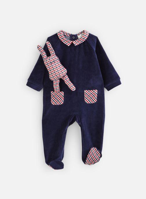 Pyjama - Dodu
