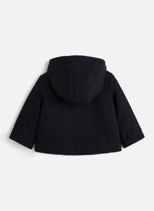 Vêtements Cyrillus Duffy Bleu vue bas / vue portée sac