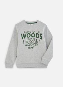 Sweatshirt - Bobby