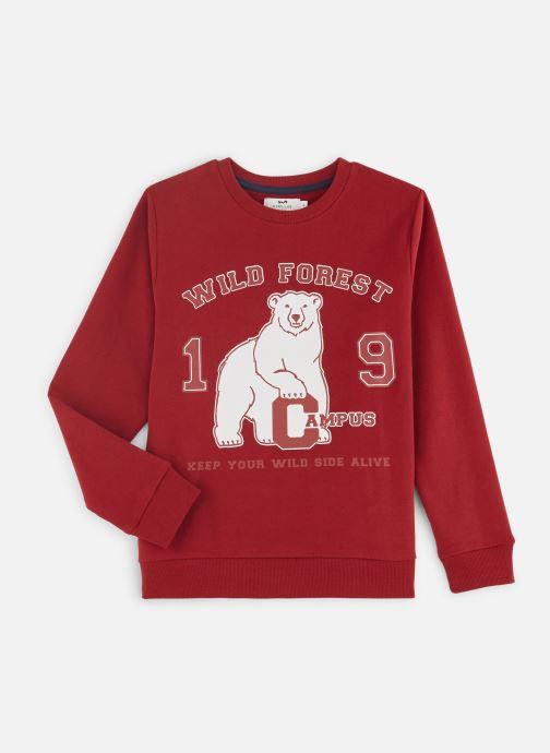 Sweatshirt - Bobo