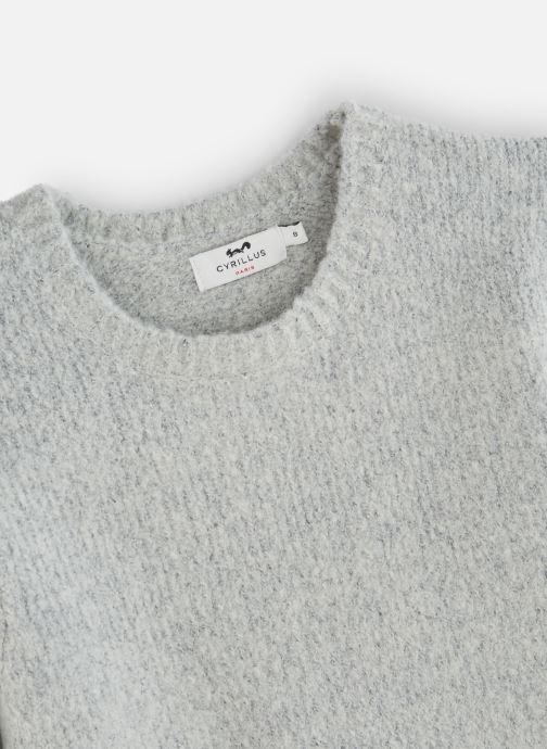 Cyrillus Pull - Boris (Gris) - Vêtements chez Sarenza (388568) s2FQ7