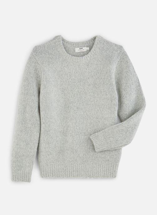 Vêtements Cyrillus Boris Gris vue détail/paire