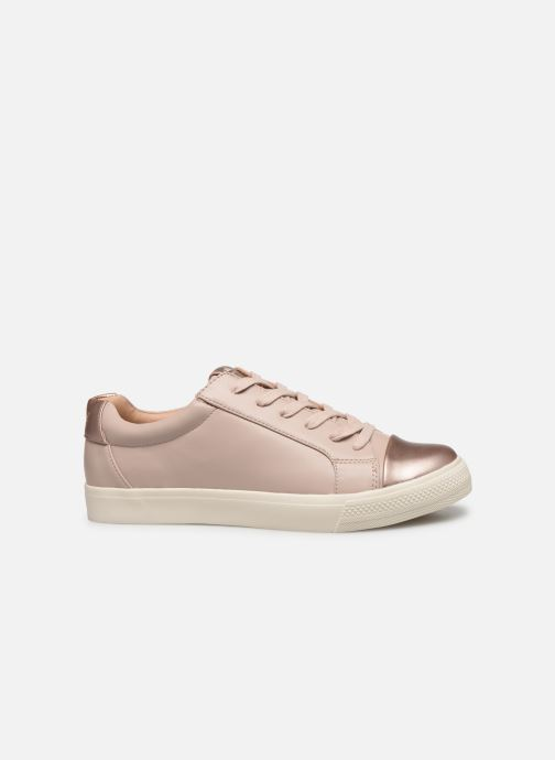 Sneakers ONLY ONLSKYE  TOE CAP  SNEAKER NOOS 15184293 Rosa immagine posteriore