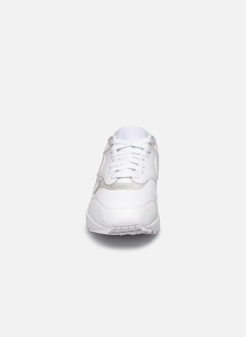 Sneakers Nike Wmns Air Max 1 Wit model