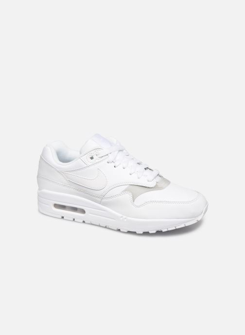 Sneakers Nike Wmns Air Max 1 Wit detail