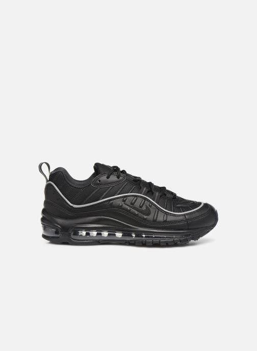 Sneakers Nike W Air Max 98 Sort se bagfra