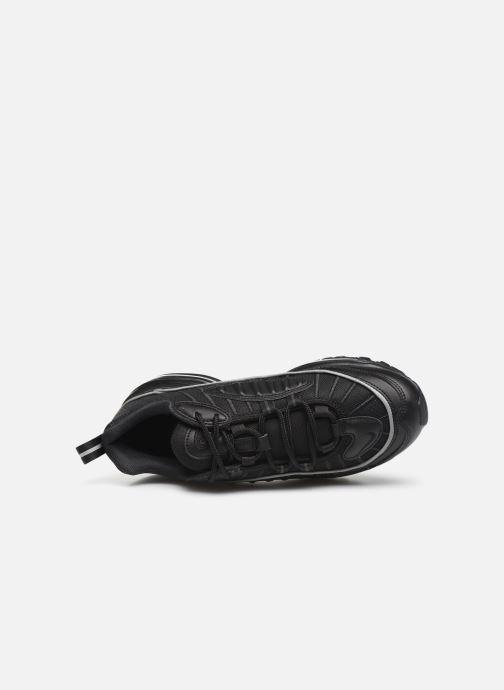 Sneakers Nike W Air Max 98 Sort se fra venstre