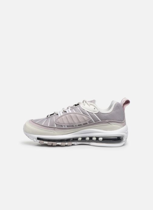 Trainers Nike W Air Max 98 Pink front view