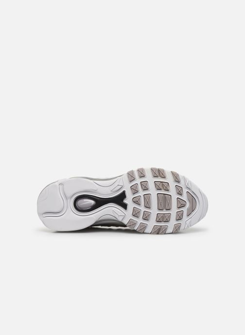 Deportivas Nike W Air Max 98 Rosa vista de arriba