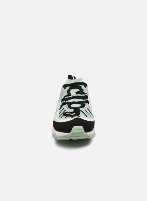 Nike W Air Max 98 (Vert) Baskets chez Sarenza (426111)