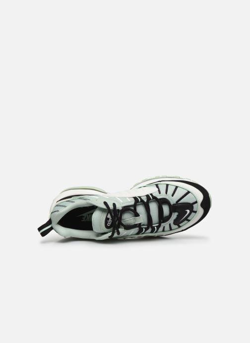 Sneakers Nike W Air Max 98 Groen links