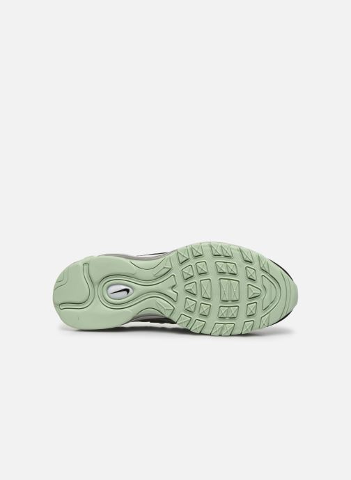 Sneakers Nike W Air Max 98 Groen boven