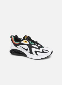 Baskets Homme Air Max 200