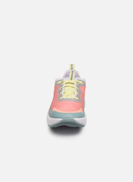 Sneakers Nike W Nike Air Max Dia Se Multicolore modello indossato
