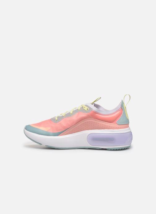 Sneakers Nike W Nike Air Max Dia Se Multicolore immagine frontale