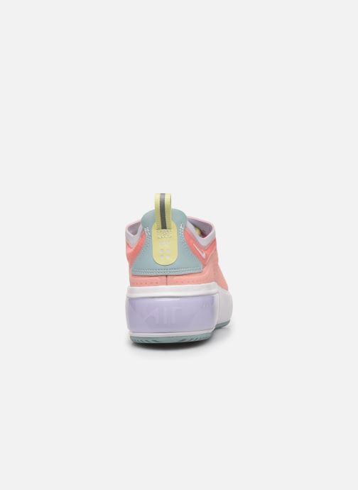 Sneakers Nike W Nike Air Max Dia Se Multicolore immagine destra