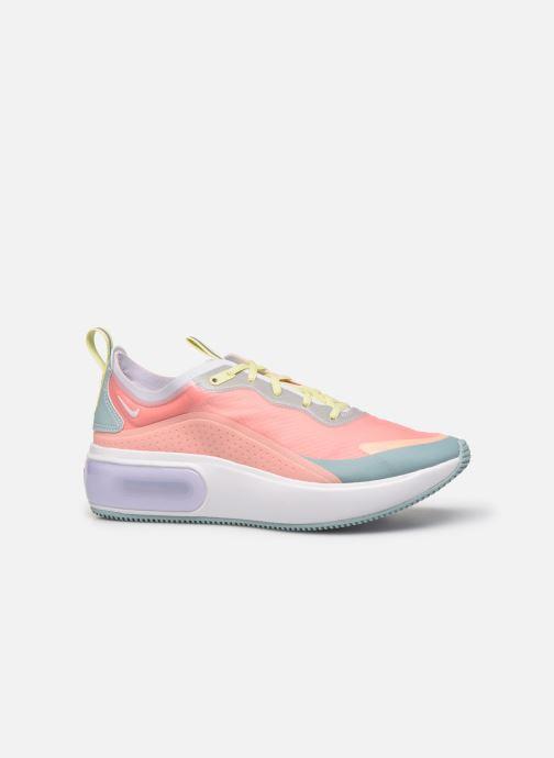 Sneakers Nike W Nike Air Max Dia Se Multicolore immagine posteriore