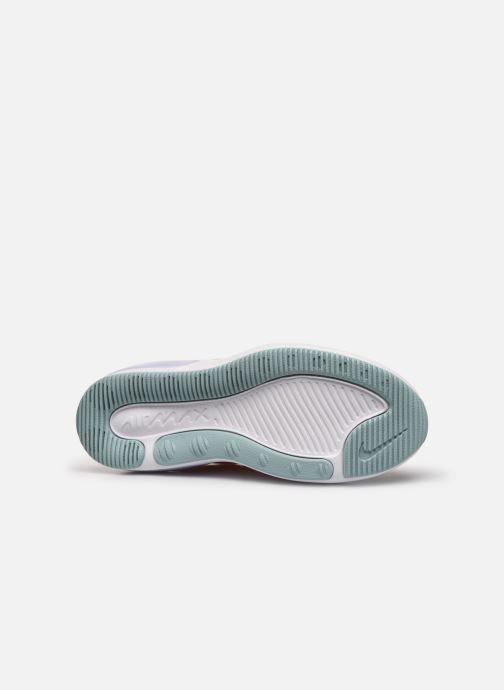Sneakers Nike W Nike Air Max Dia Se Multicolore immagine dall'alto