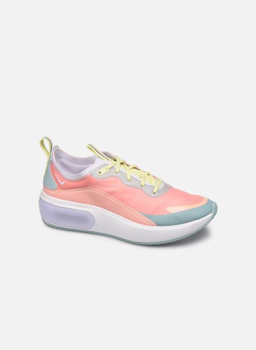 Sneakers Nike W Nike Air Max Dia Se Multicolore vedi dettaglio/paio