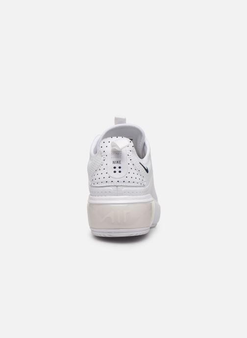 Sneaker Nike W Nike Air Max Dia Se weiß ansicht von rechts
