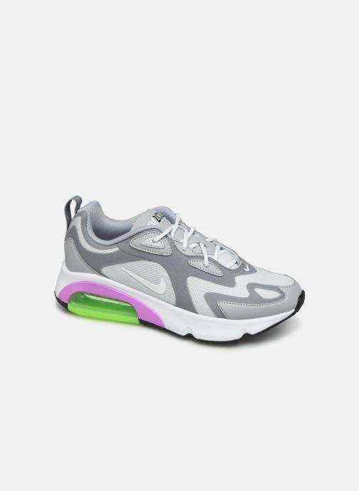 Sneakers Kvinder W Air Max 200