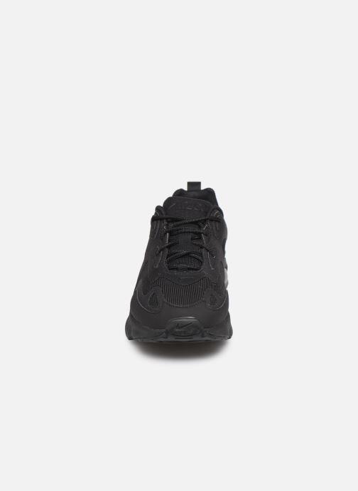 Sneakers Nike W Air Max 200 Sort se skoene på