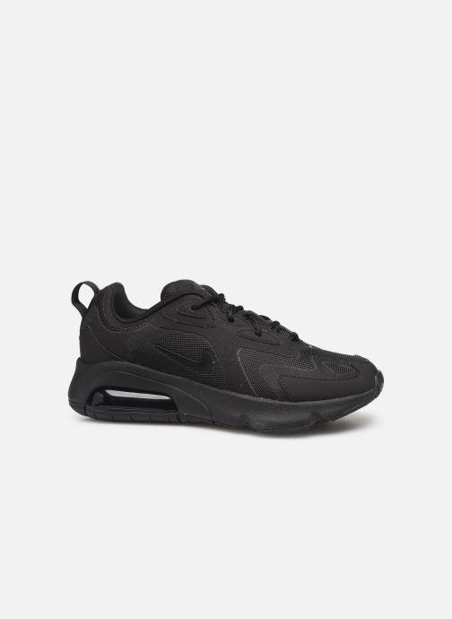 Sneakers Nike W Air Max 200 Sort se bagfra