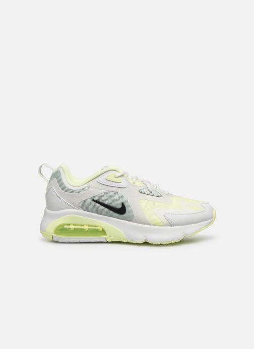 Nike Air Max 200 W shoes white
