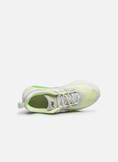 Sneakers Nike W Air Max 200 Wit links