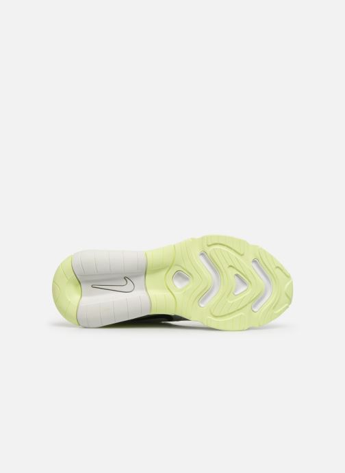 Sneakers Nike W Air Max 200 Wit boven