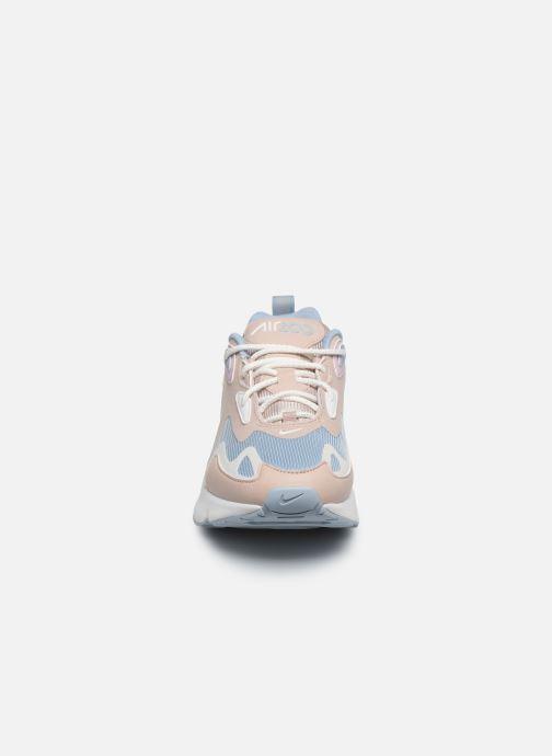 Baskets Nike W Air Max 200 Multicolore vue portées chaussures