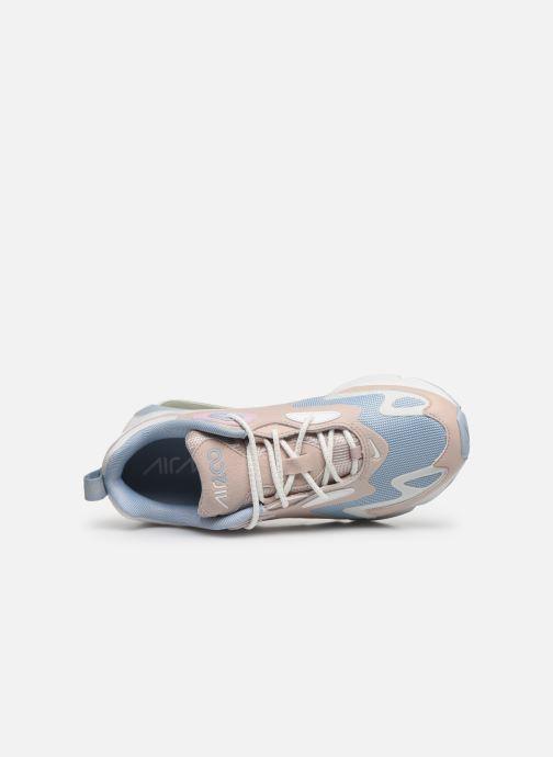 Sneakers Nike W Air Max 200 Multicolor links