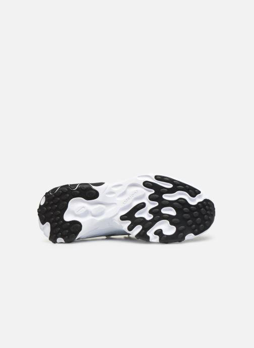 Sneakers Nike Nike React Presto Zwart boven